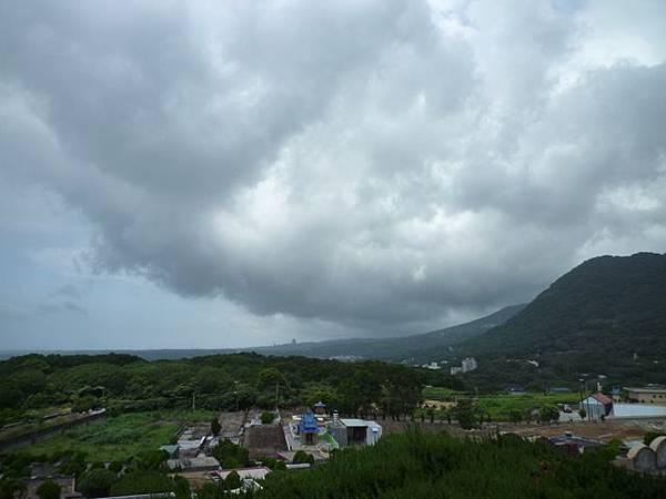 東小坪頂山.興華坑山.虎頭山.聖本篤山 088