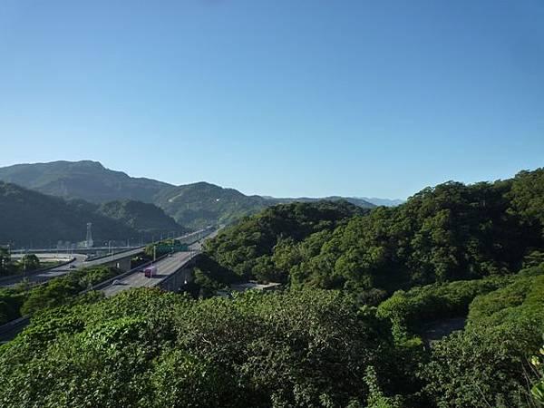 草地尾山.中央坑山.阿屘尖 047