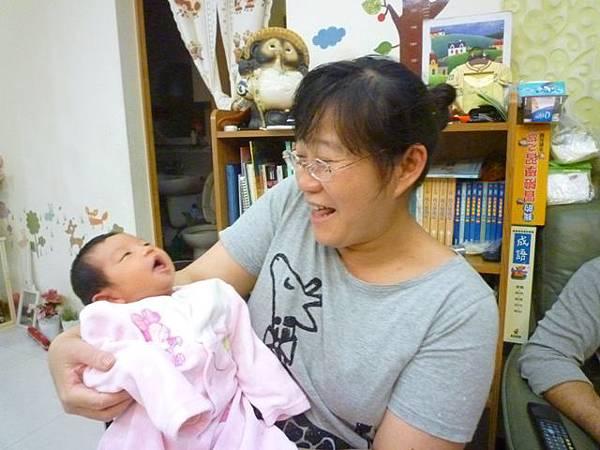 范先生的小女兒 025