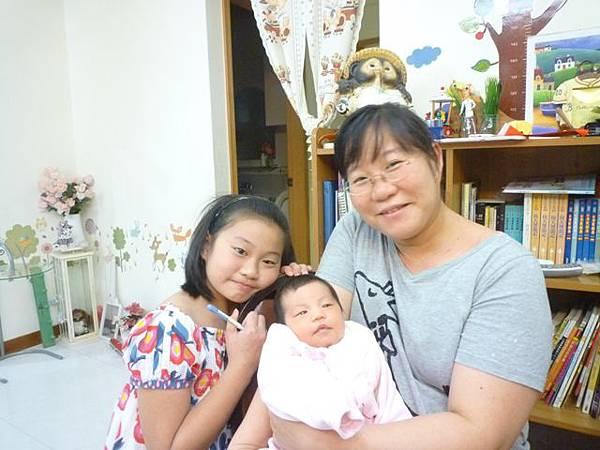 范先生的小女兒 026