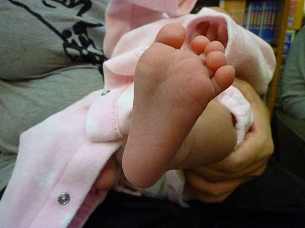 范先生的小女兒 028