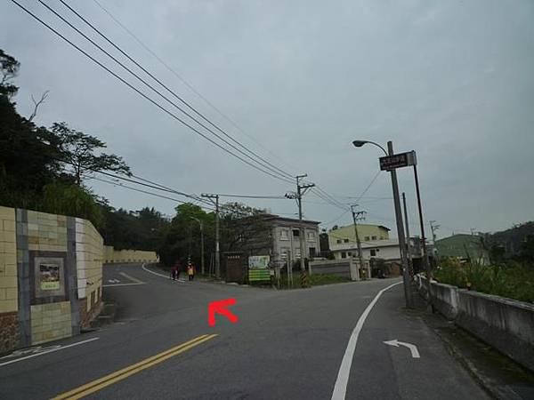 大古山.外社山 038
