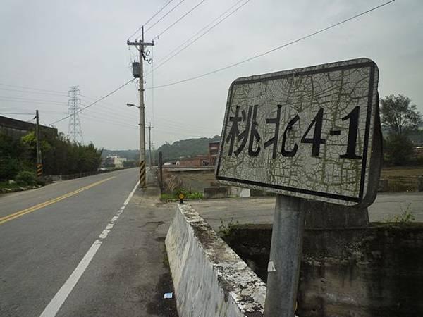 大古山.外社山 107