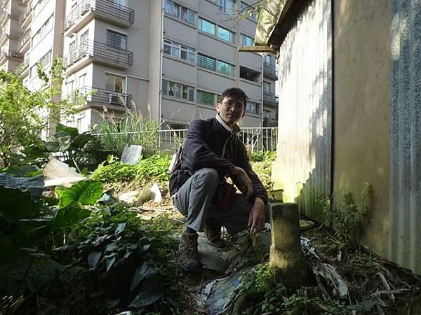 福安山.四分尾山.九層坪山.大尖山賞櫻 016