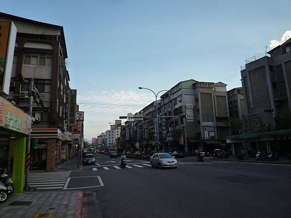 鬼子瀨尖(大尾山) 008