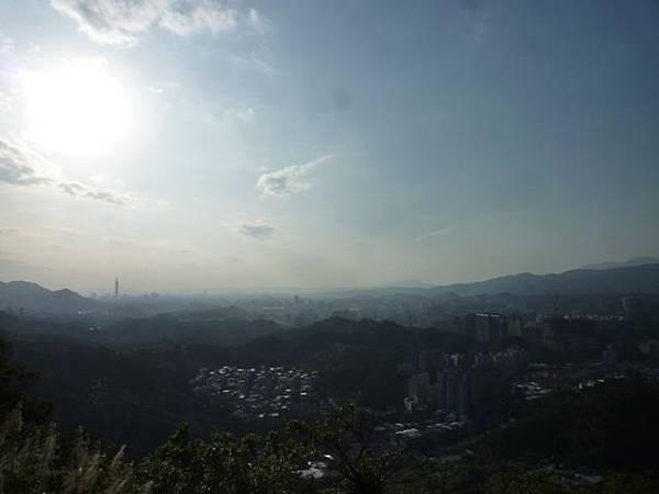福安山.四分尾山.九層坪山.大尖山賞櫻 030