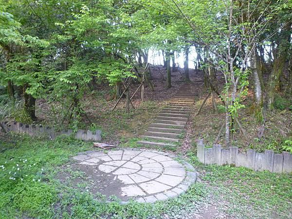 福安山.四分尾山.九層坪山.大尖山賞櫻 059