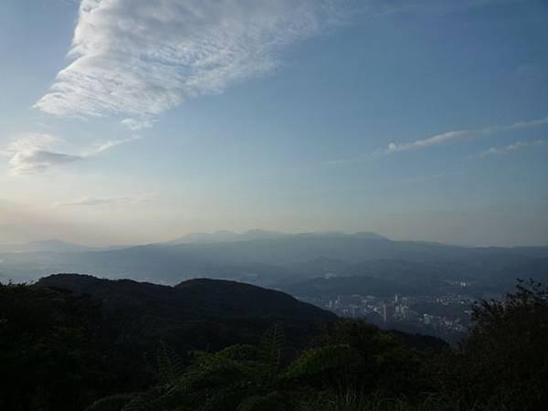 福安山.四分尾山.九層坪山.大尖山賞櫻 072