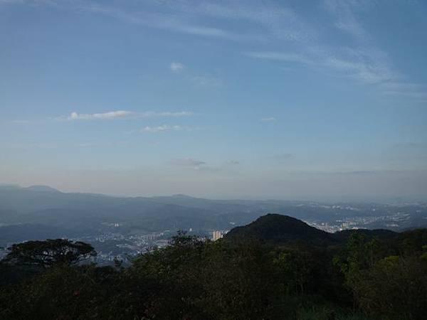 福安山.四分尾山.九層坪山.大尖山賞櫻 073