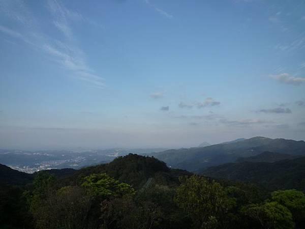 福安山.四分尾山.九層坪山.大尖山賞櫻 074