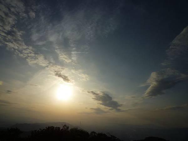 福安山.四分尾山.九層坪山.大尖山賞櫻 085