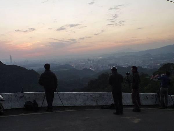 福安山.四分尾山.九層坪山.大尖山賞櫻 123