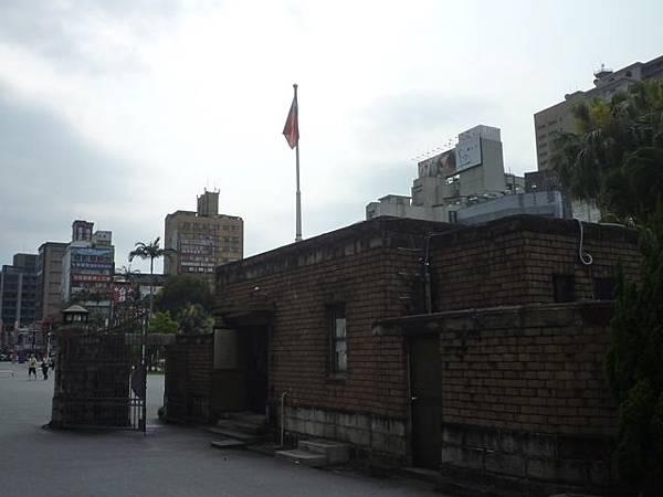 台大賞杜鵑.芳蘭山 062