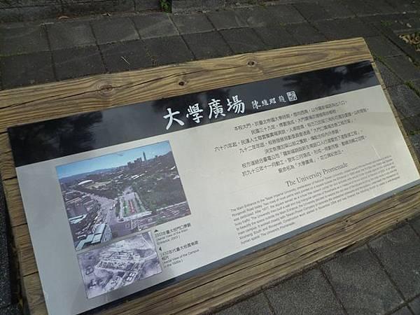 台大賞杜鵑.芳蘭山 065