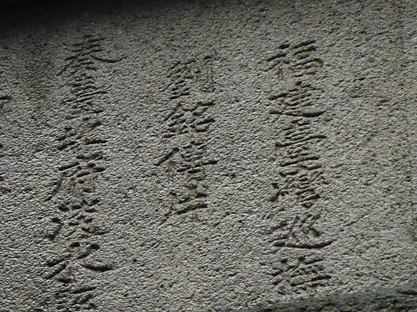台北二二八公園流蘇.古蹟 065