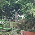 蔣渭水先生墓 036