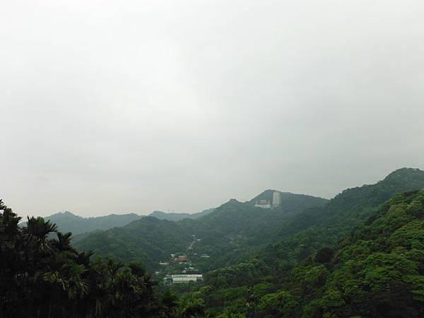 茅仔嶺.清水石門山.牛埔頭山 081