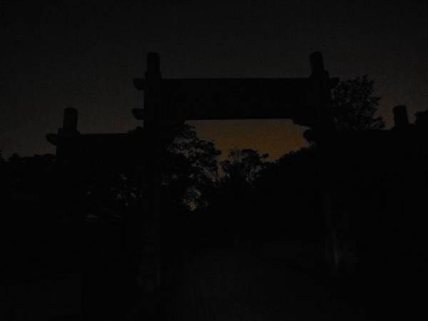 象山夜景.馬辣信義旗艦店 009