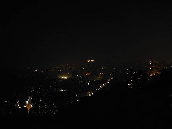 象山夜景.馬辣信義旗艦店 041