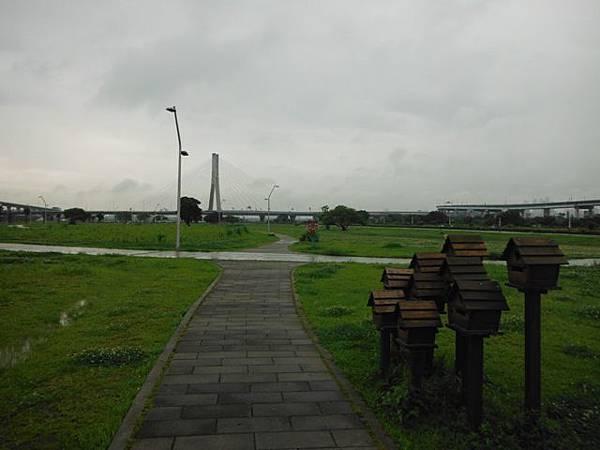 三重幸福水漾公園 064