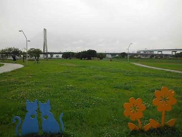 三重幸福水漾公園 071