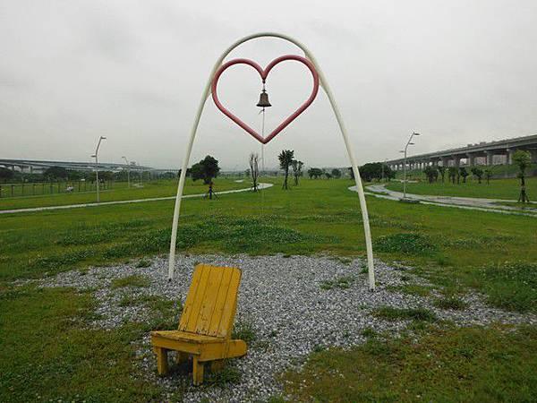 三重幸福水漾公園 072