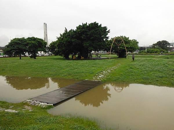 三重幸福水漾公園 082