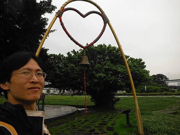 三重幸福水漾公園 084