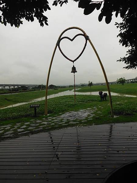 三重幸福水漾公園 086