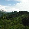 東四崁水山.四崁水山.文大華林植物園.高麗坑山.新高麗坑山 027