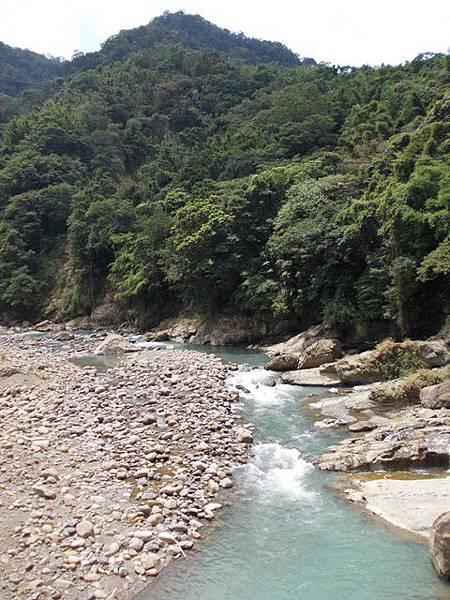 三峽蟾蜍山(畚箕湖山) 002