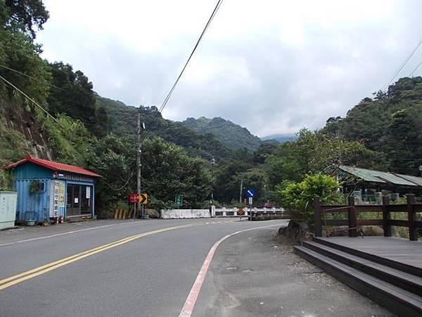 三峽蟾蜍山(畚箕湖山) 016