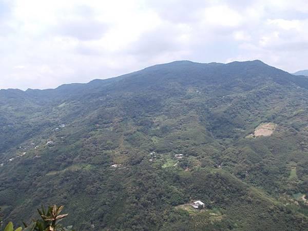 三峽蟾蜍山(畚箕湖山) 045