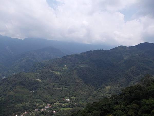 三峽蟾蜍山(畚箕湖山) 046