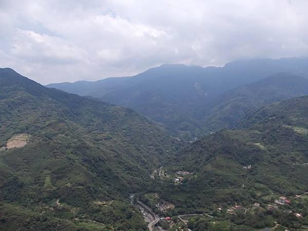 三峽蟾蜍山(畚箕湖山) 047