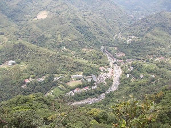 三峽蟾蜍山(畚箕湖山) 048