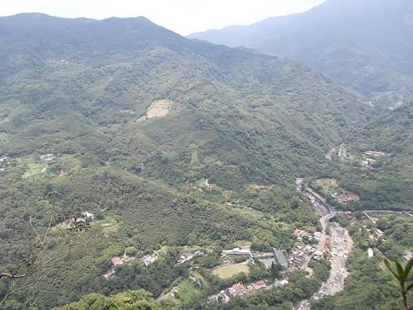 三峽蟾蜍山(畚箕湖山) 049