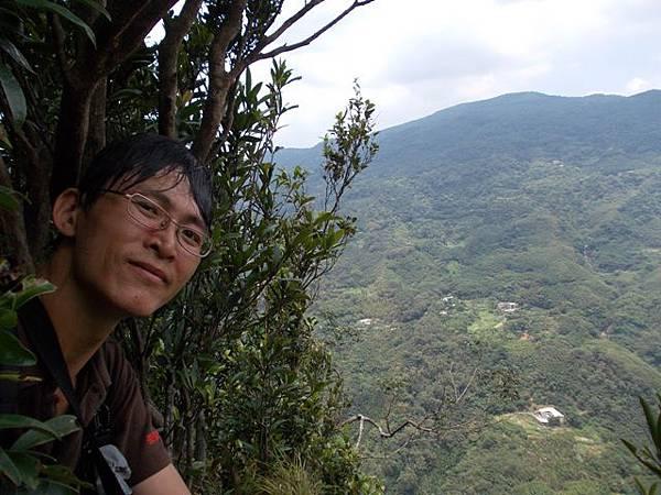 三峽蟾蜍山(畚箕湖山) 050