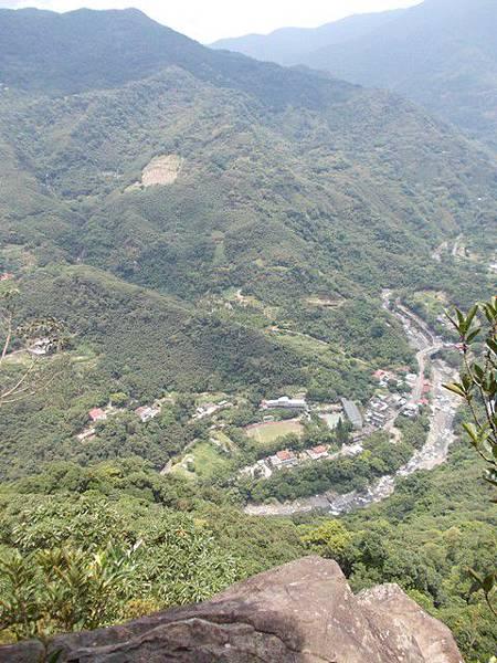 三峽蟾蜍山(畚箕湖山) 051