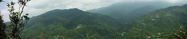 三峽蟾蜍山(畚箕湖山) 102