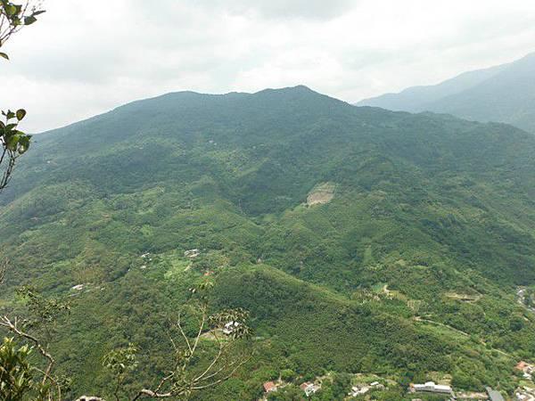 三峽蟾蜍山(畚箕湖山) 105