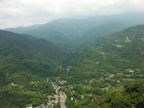 三峽蟾蜍山(畚箕湖山) 106