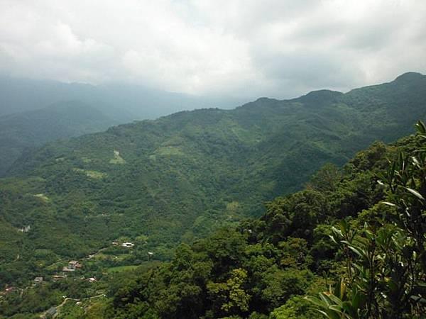 三峽蟾蜍山(畚箕湖山) 107