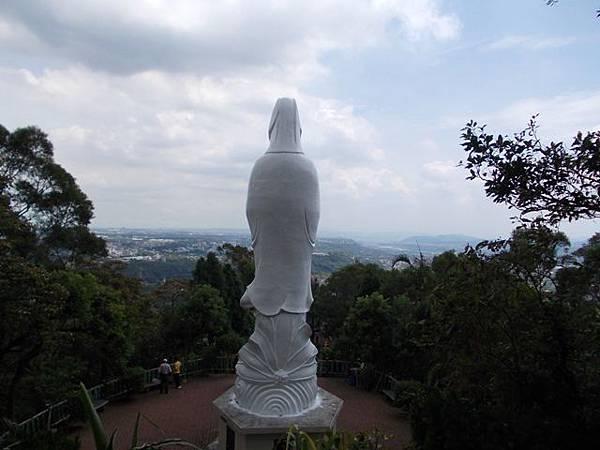 大溪李騰芳古宅.桃園石門山.太平山 129