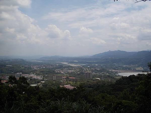 大溪李騰芳古宅.桃園石門山.太平山 133