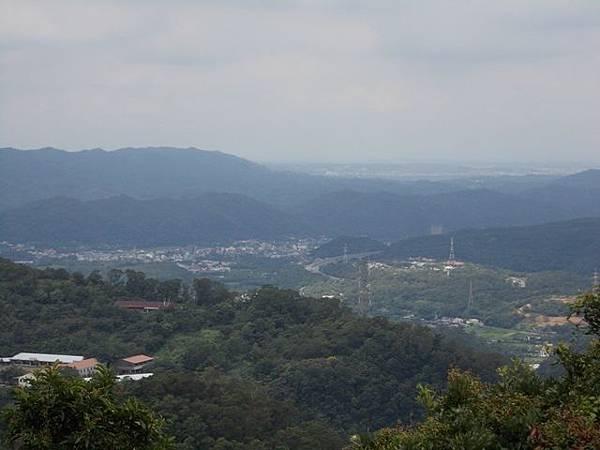 大溪李騰芳古宅.桃園石門山.太平山 179