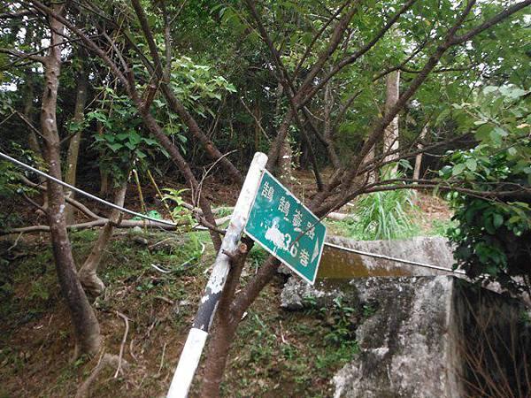 鵠鵠崙.東山瀑布.石門峽谷 039