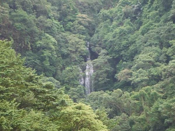 鵠鵠崙.東山瀑布.石門峽谷 057