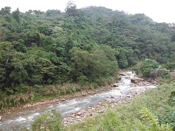 鵠鵠崙.東山瀑布.石門峽谷 066