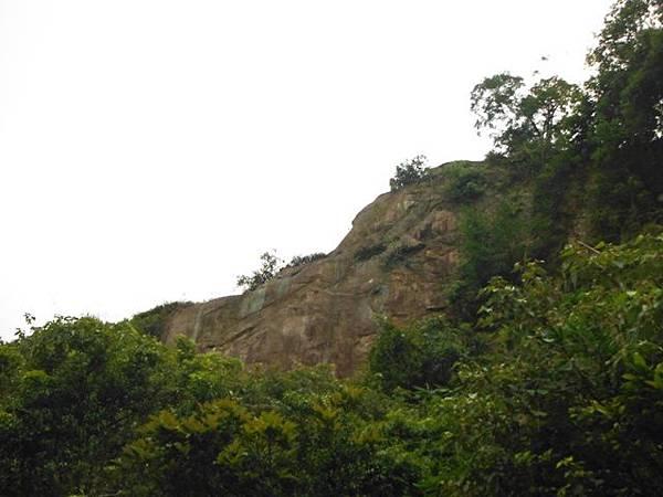鵠鵠崙.東山瀑布.石門峽谷 079